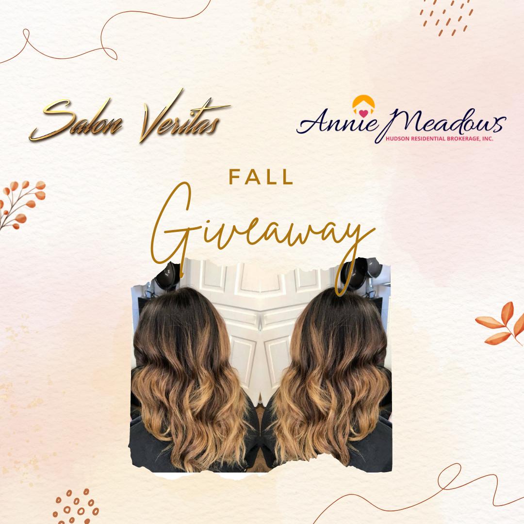 Salon-Veritas-Annie-Gall-Giveaway